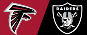falcons-raiders