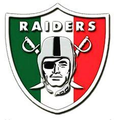 mexico-raiders