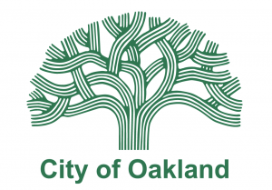 oakland city