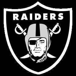 Vegas Raiders Logo